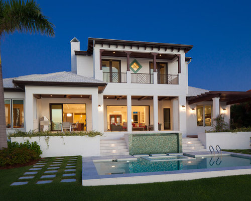 modern spanish home design ideas pictures remodel and decor 25 best ideas about spanish colonial homes on pinterest