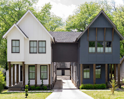 Our 11 Best Urbane Bronze By Sherwin Williams Exterior