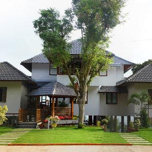 Wynad House