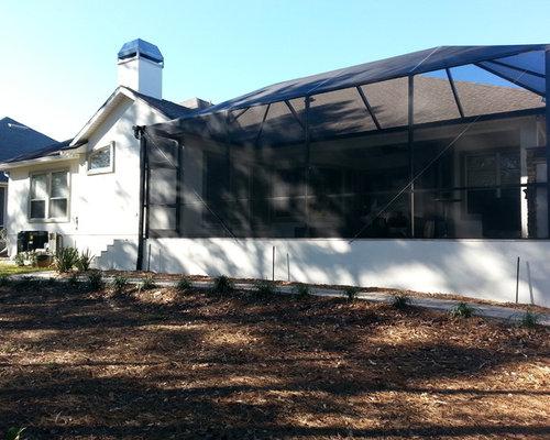Exterior waterproof paint - Exterior waterproofing paint plan ...