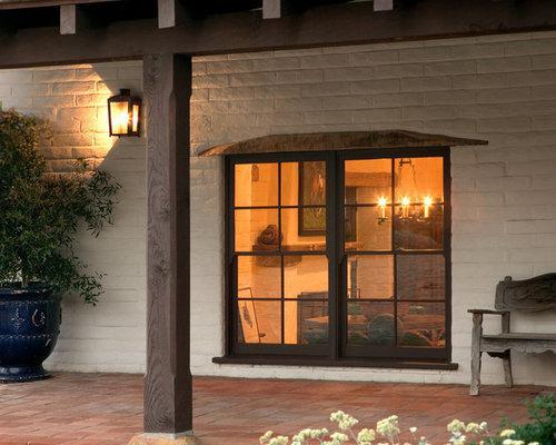 Slump Stone Brick : Slump stone home design ideas pictures remodel and decor