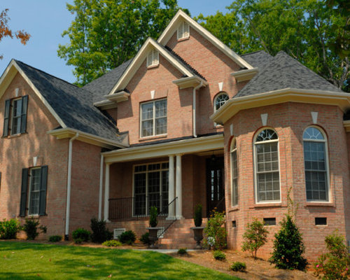 Exterior window styles for Exterior window styles