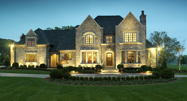 in the greater Nashville, TN area since 2001. Terry Read More