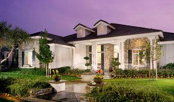 Contact Gaskill Custom Homes Home Builders