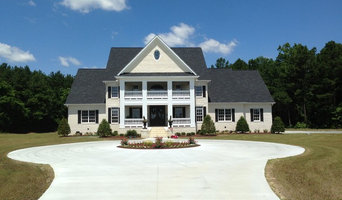 Best Home Builders in Raleigh, NC   Houzz