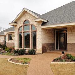 Paula Beall Construction Abilene Tx Us 79606