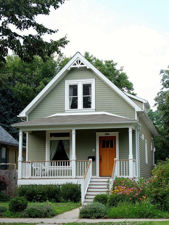 SaveEmailDentil Molding Exterior   Houzz. Exterior Dentil Molding Sale. Home Design Ideas