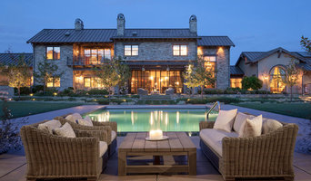 Best 15 architects and building designers in san ramon ca houzz contact malvernweather Image collections
