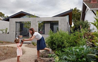 建物環境からのストレスを減らす、バイオフィリックデザインとは?