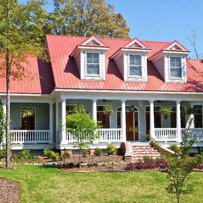 Fairhope Cottage