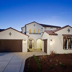 Hot Tub Dealers Tucson >> Jeffrey DeMure + Associates - Granite Bay, CA, US 95746