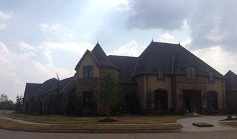 Fairview Farms House