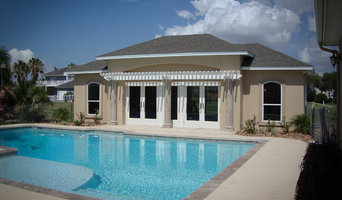 Best Architects or Building Designers in Sinton TX Houzz