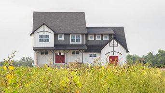 Farmhouse Excellence