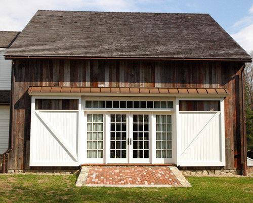 Antique French Door Design Ideas Remodel Pictures Houzz
