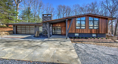 Best 15 Home Builders In Pittsburgh Pa