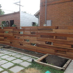 No Hassle Fence Company Denver Co Us 80246