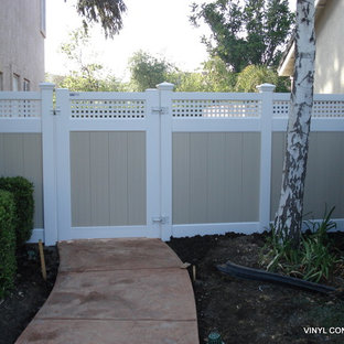Color Combo Gate Ideas Amp Photos Houzz