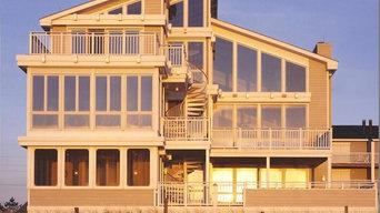 Fenwick Island Beach House