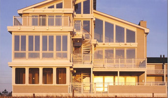 Fenwick Island Beach House