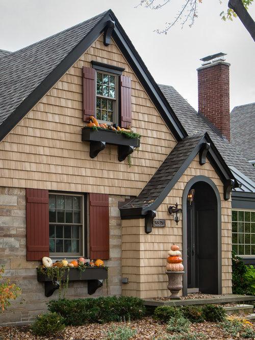 Small cedar impressions home design ideas pictures for Impressions home designs