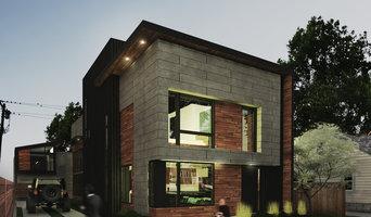Ferndale Residential