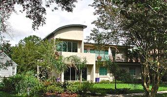 Finch St. Residence