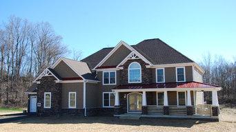 Finn Residence