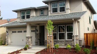 Fiore Estates, Modesto