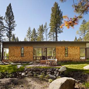 Fish Creek Compound Guest House