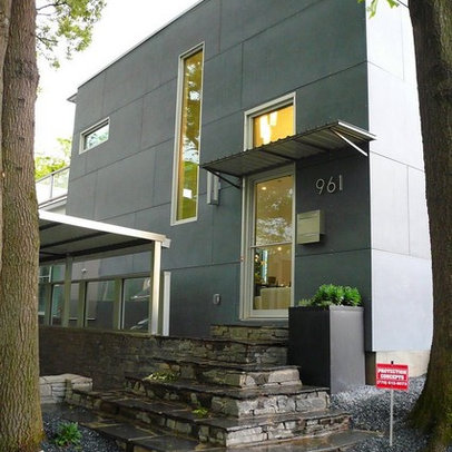 Cembonit Fiber Cement Panels For Rainscr Home Design Ideas