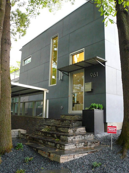Cbf Cement Board Fabricators Residential Projects: Cembonit Home Design Ideas, Pictures, Remodel And Decor
