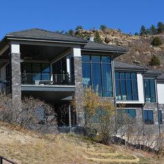 Mountain View Window Amp Door Denver Co Us 80223