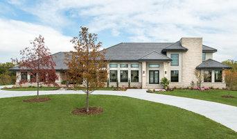 Flint Hills Modern Prairie - Andover, KS