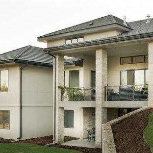75 Most Popular Wichita Home Design Ideas Amp Photos Design