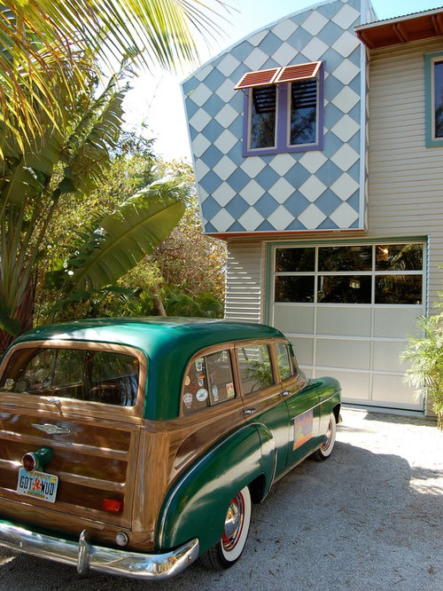 Car Siding Home Design Ideas Pictures Remodel And Decor
