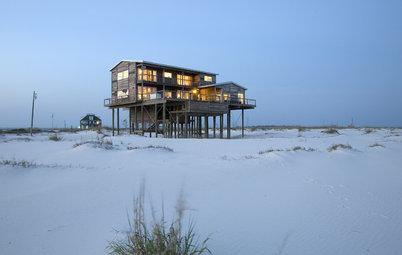 12 Predictions for Architecture in 2013