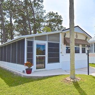 Florida Mobile Home Living - Sarasota FL Real Estate Photographer Rick Ambrose