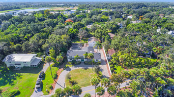 FOR SALE: 1455 Rockledge Drive $799,900