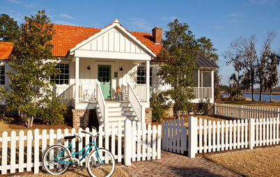 Considering a  Fixer-Upper? 15 Questions to Ask First