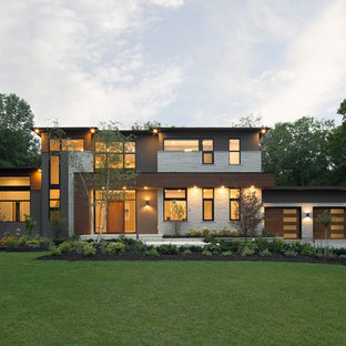 Forest View Residence