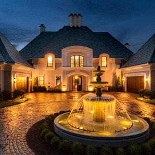 Forever Estate - 2015 Luxury Tour