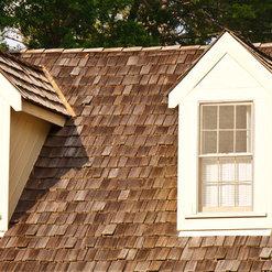 Severe Weather Roofing Amp Restoration Llc Fort Collins