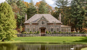 Fox Hollow-New construction Chadds Ford, Pa
