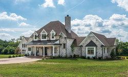 Franklin, TN Estate
