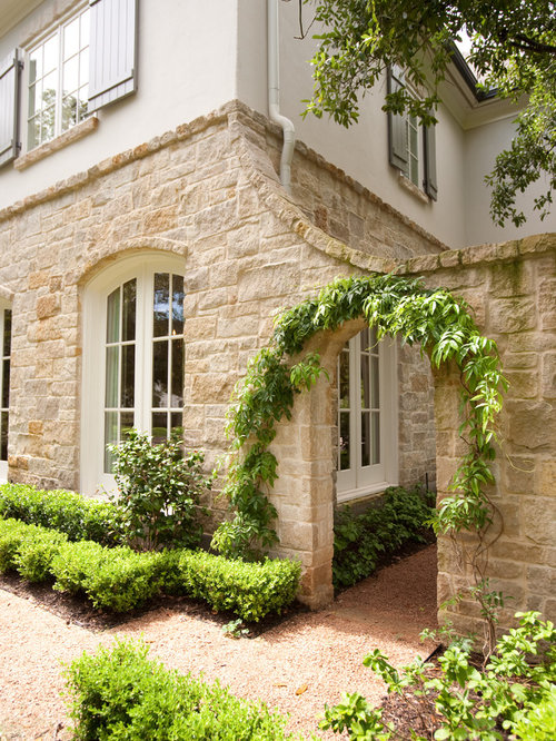 Best french country stone design ideas remodel pictures French country stone