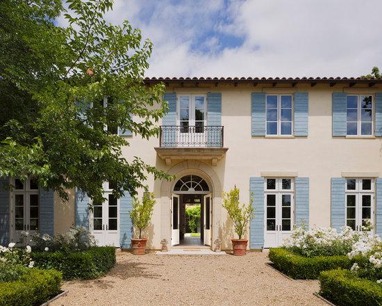 Exterior Stucco Colors   Houzz. Exterior Stucco Colors Pictures. Home Design Ideas