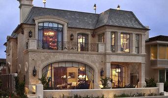 French Limestone: Architectural Stone