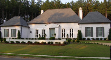 Custom House Plans Jackson Ms Idea Home And House