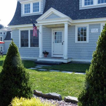 Friendly Cottage
